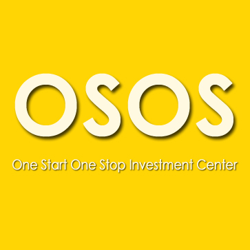 002 One Start One Stop Investment Center