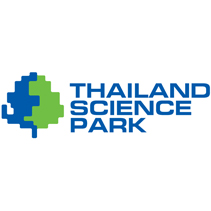 010 Thailand Science Park